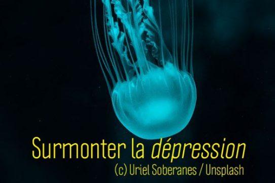 psy dépression états dépressifs