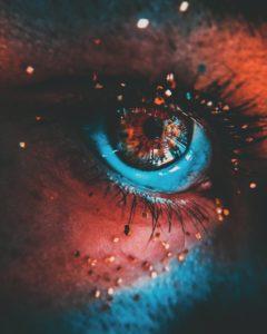 Conception d'une nouvelle réalité - (c) Cédric Klei / Unsplash